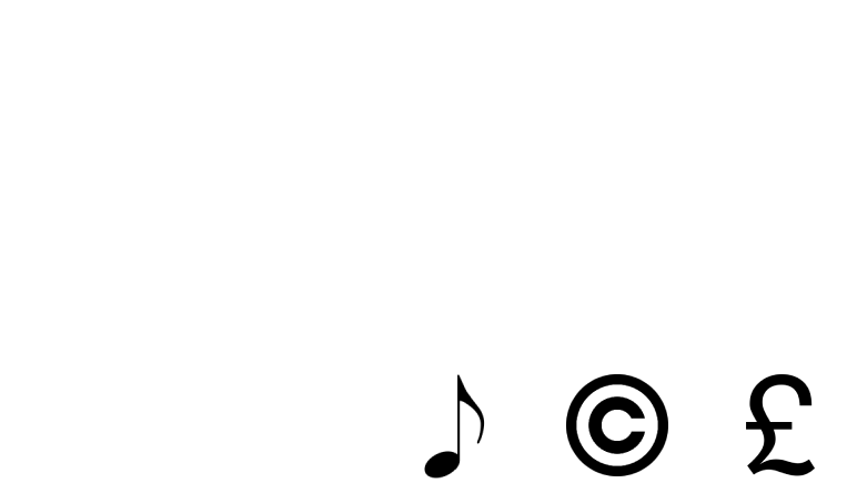 Music Business Associates